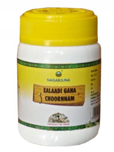 ELADHI GANA CHOORNAM