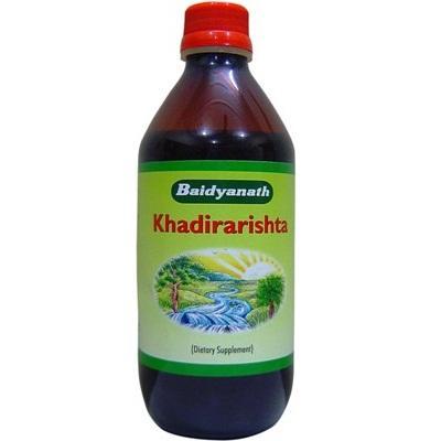 KHADIRARISTAM