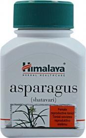 ASPARAGUS TABLET